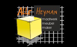 Alle Heyman