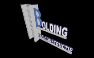 Bolding