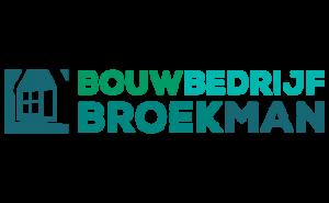 Broekman