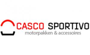 Casco_Sportivo