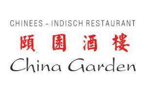 China_Garden