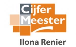 CijferMeester_Renier
