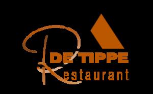 De_Tippe