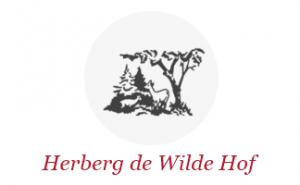 Herberg_de_Wilde_Hof