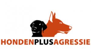HondenPlusAgressie