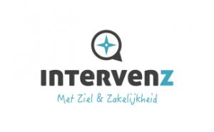 Intervenz