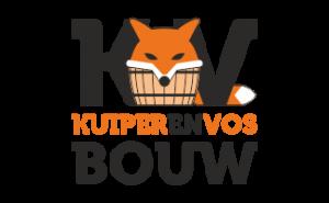 KuiperEnVosBouw