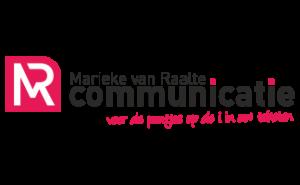 MR-Communicatie