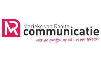 MR-Communicatie