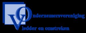 logo ondernemersvereniging Vledder en Omstreken