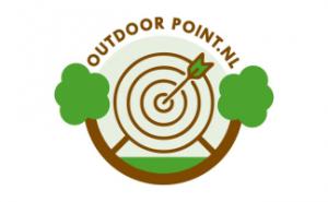 OutdoorPoint
