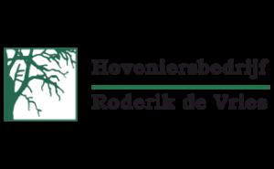 Roderik_de_Vries