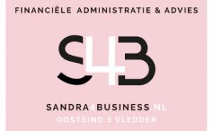 Sandra 4 Business