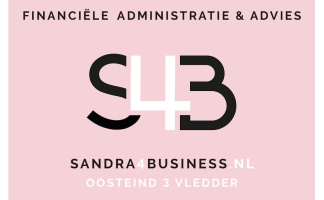 Sandra 4 Business