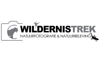 WildernisTrek