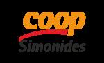 Coop_Simonides