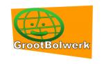 Groot_Bolwerk