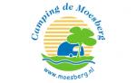 Moesberg
