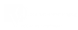 OVV-logo-wit