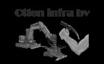 Otten_infra