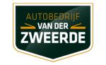 Van_Der_Zweerde