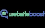 websiteboost
